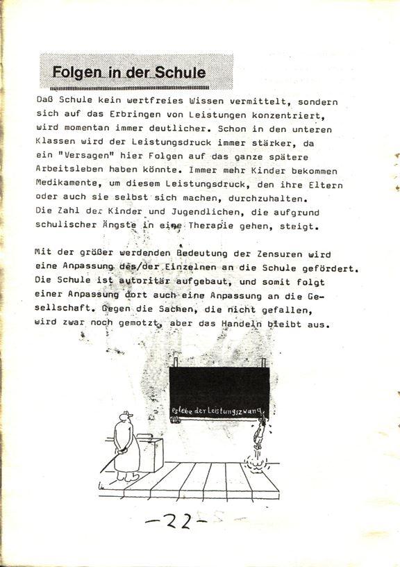 Osnabrueck_GIM022