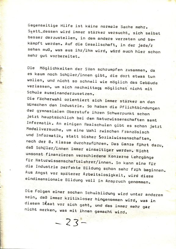 Osnabrueck_GIM023
