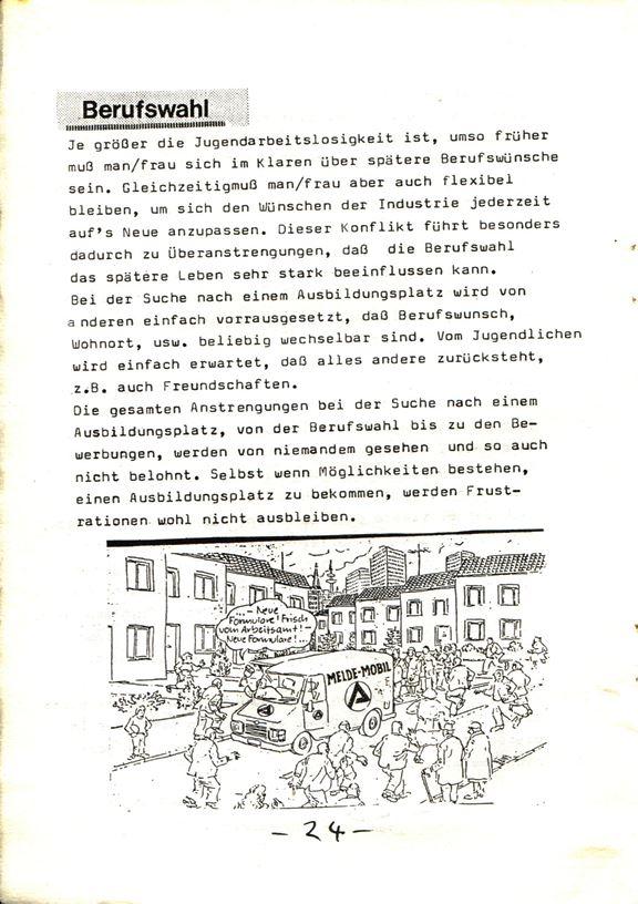 Osnabrueck_GIM024