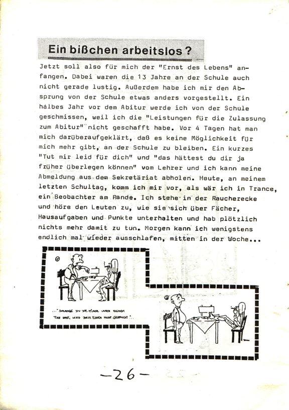 Osnabrueck_GIM026
