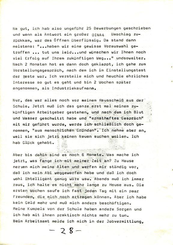 Osnabrueck_GIM028