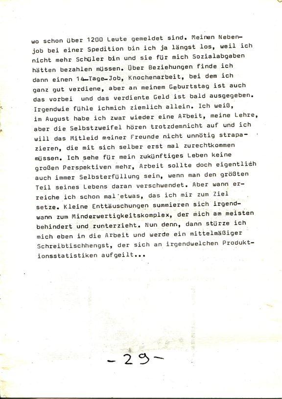 Osnabrueck_GIM029