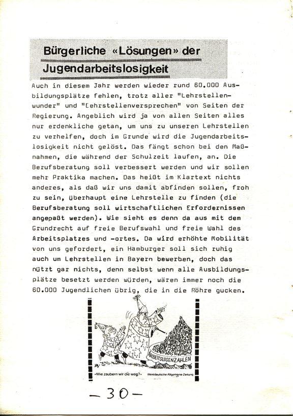 Osnabrueck_GIM030