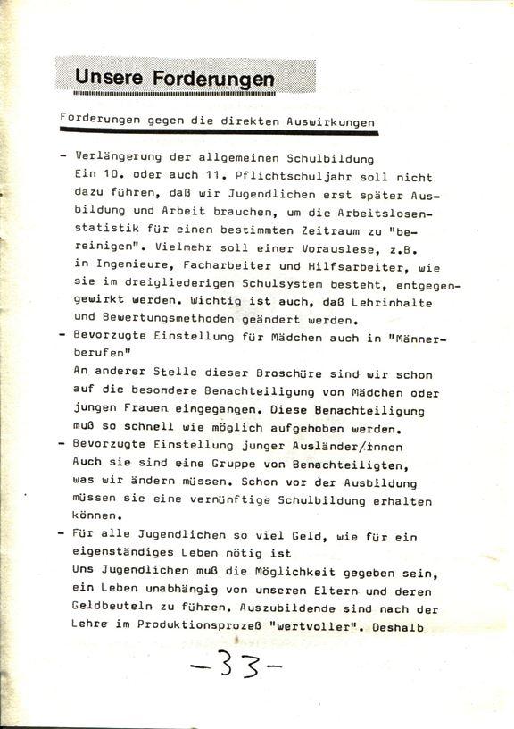 Osnabrueck_GIM033
