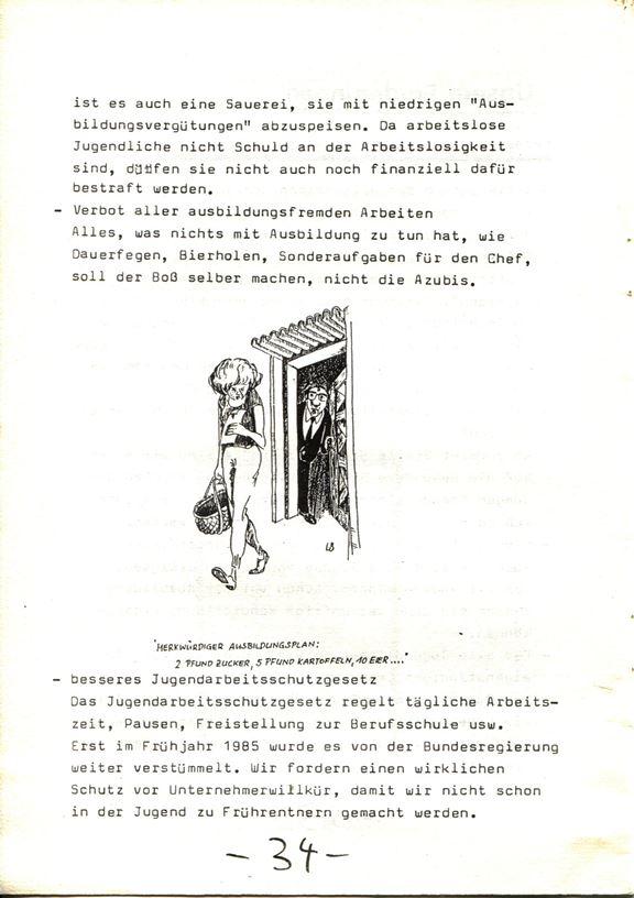 Osnabrueck_GIM034