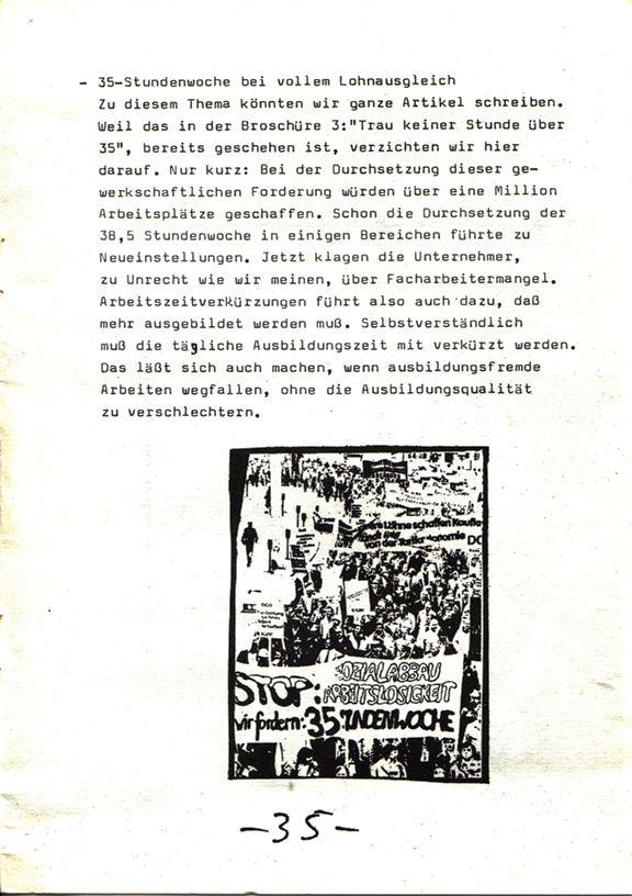 Osnabrueck_GIM035