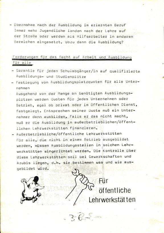 Osnabrueck_GIM036