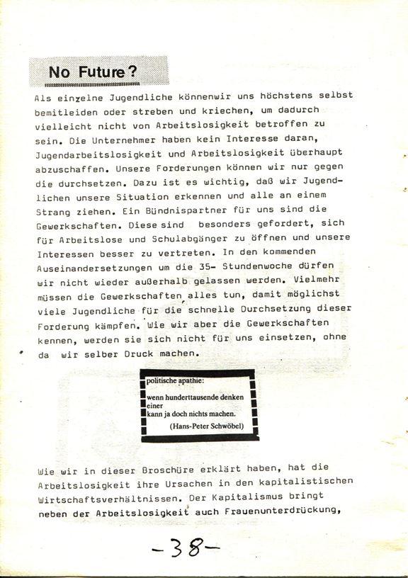 Osnabrueck_GIM038