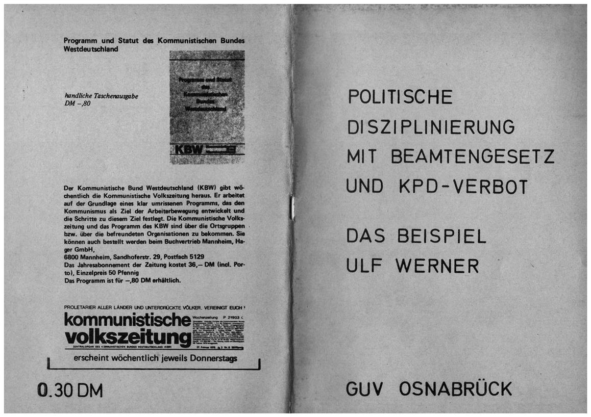 Osnabrueck_GUV001