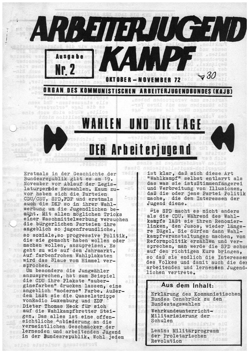 Osnabrueck_KAJB001
