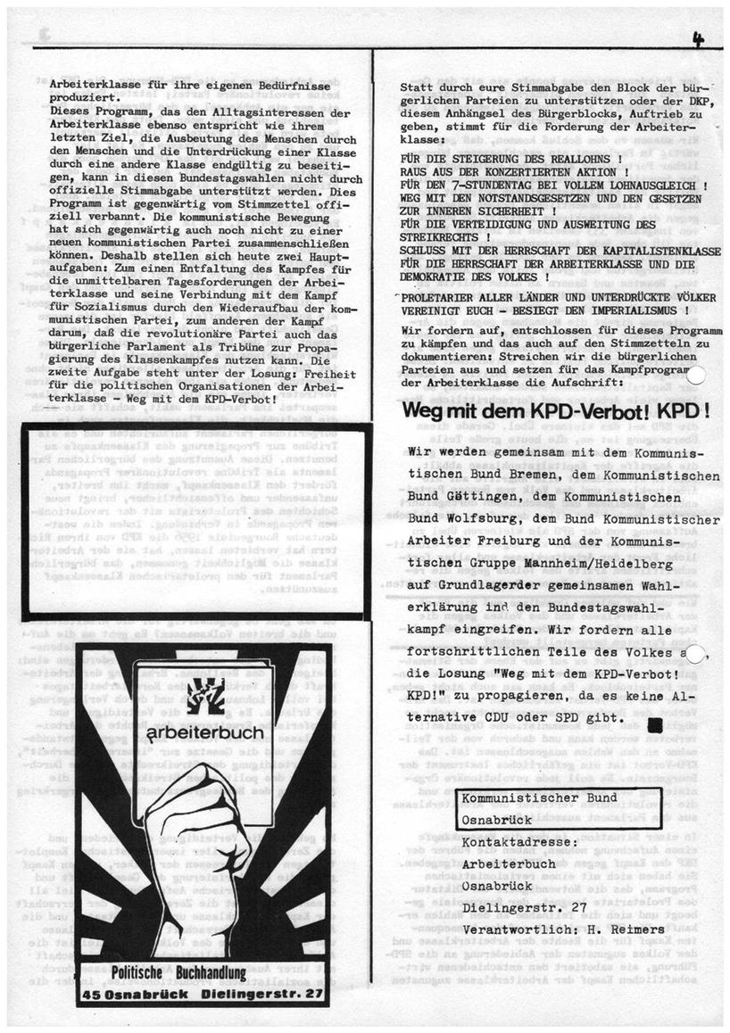 Osnabrueck_KAJB006