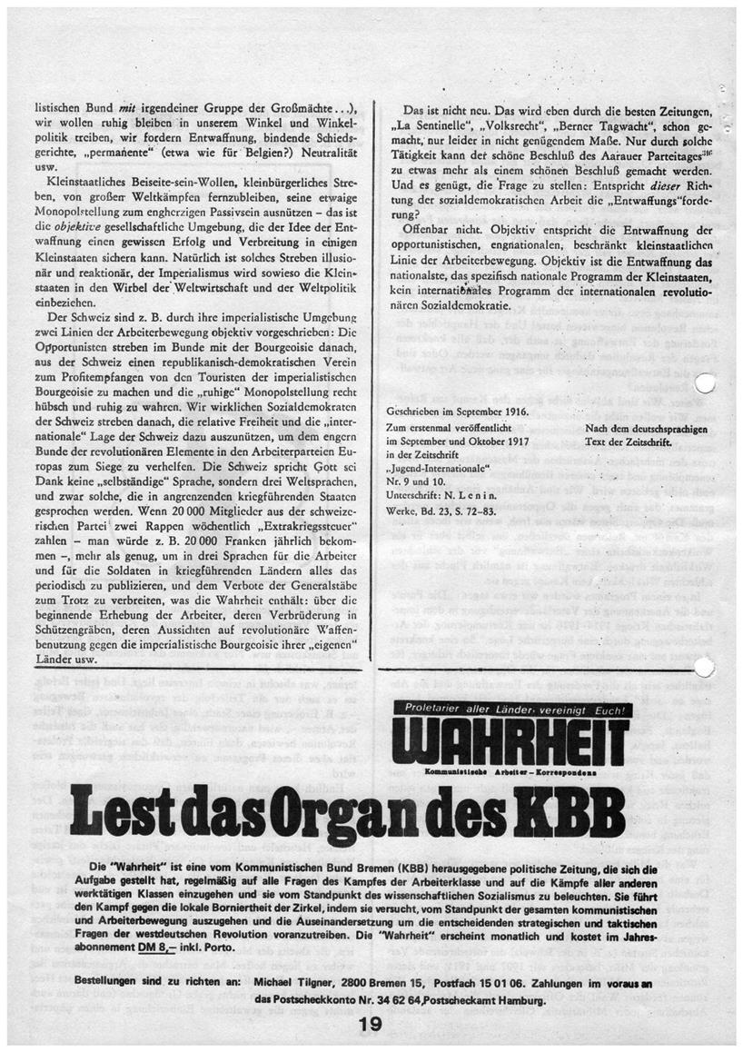 Osnabrueck_KAJB018