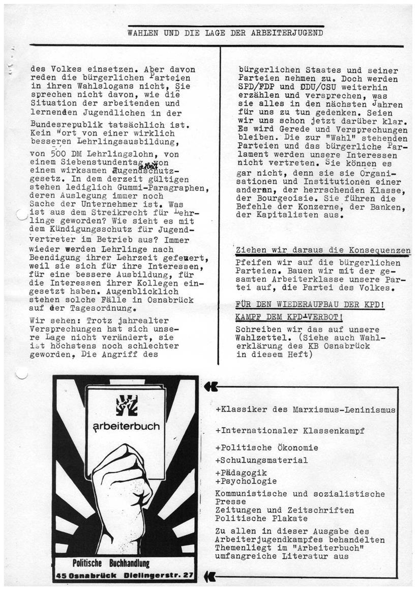 Osnabrueck_KAJB019
