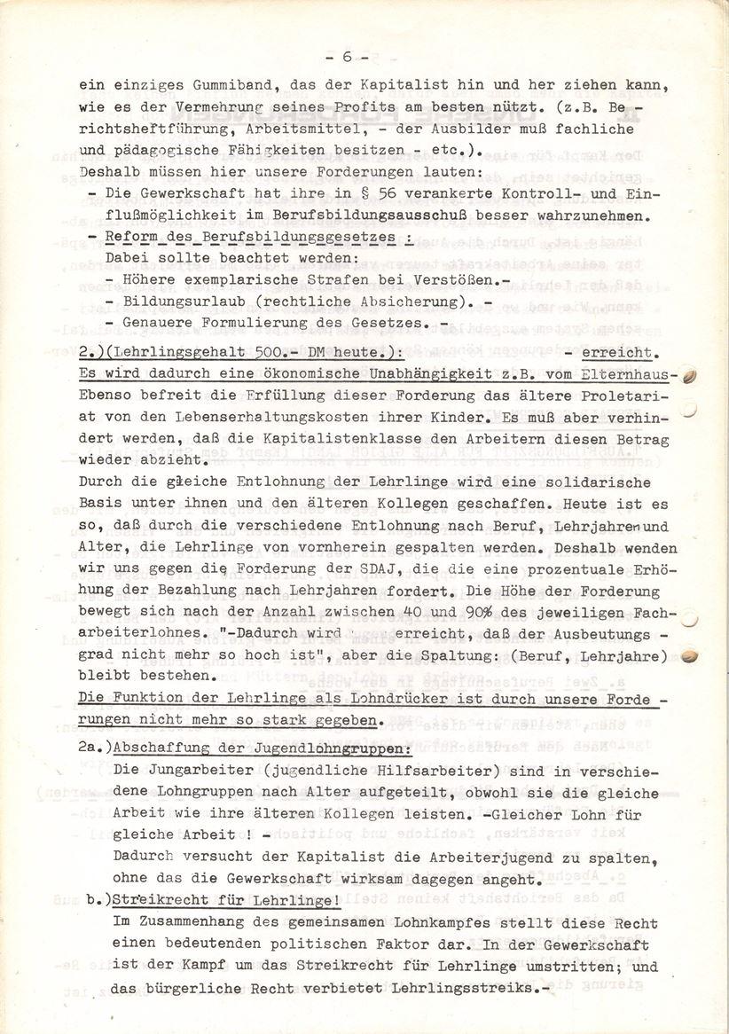 Osnabrueck_KAJB052