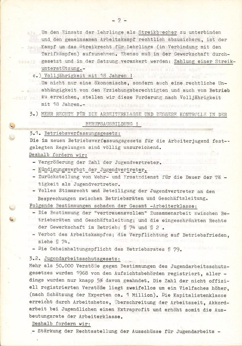 Osnabrueck_KAJB053