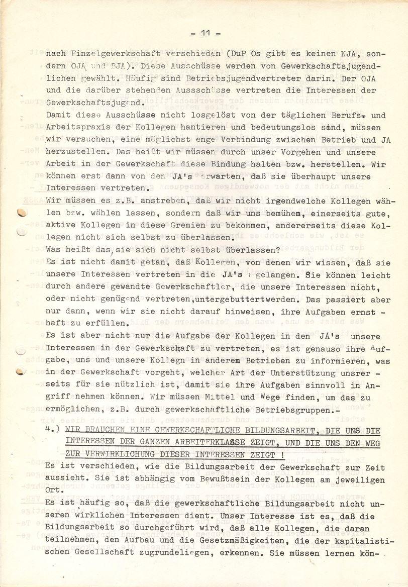 Osnabrueck_KAJB057