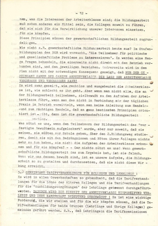 Osnabrueck_KAJB058