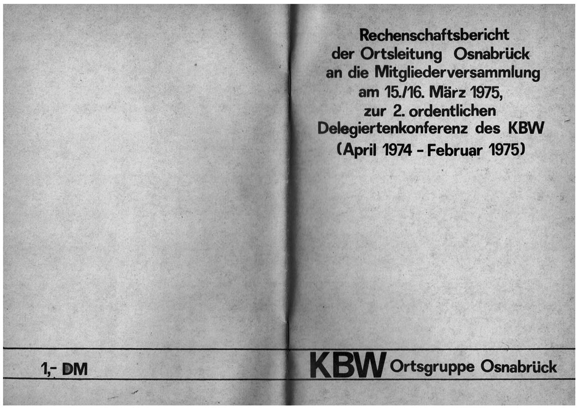 Osnabrueck_KBW_MV1975_001