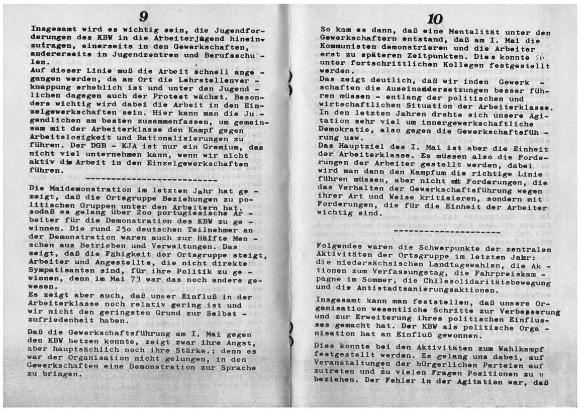 Osnabrueck_KBW_MV1975_006