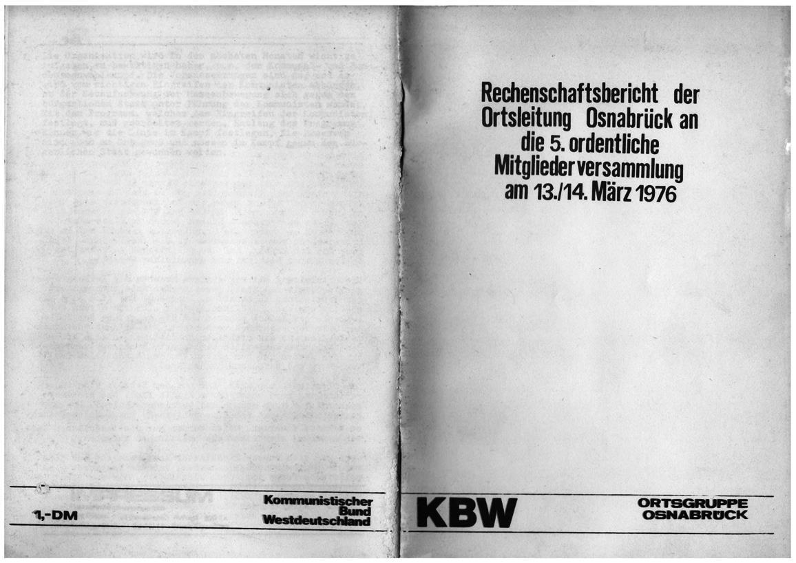 Osnabrueck_KBW_MV1976_001