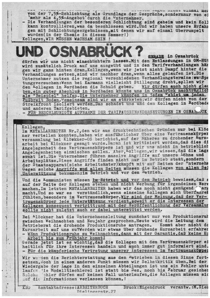 Osnabrueck_KBW161