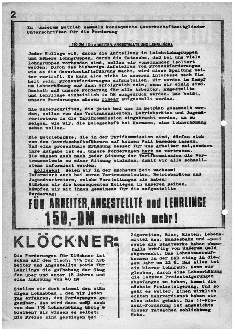 Osnabrueck_KBW193