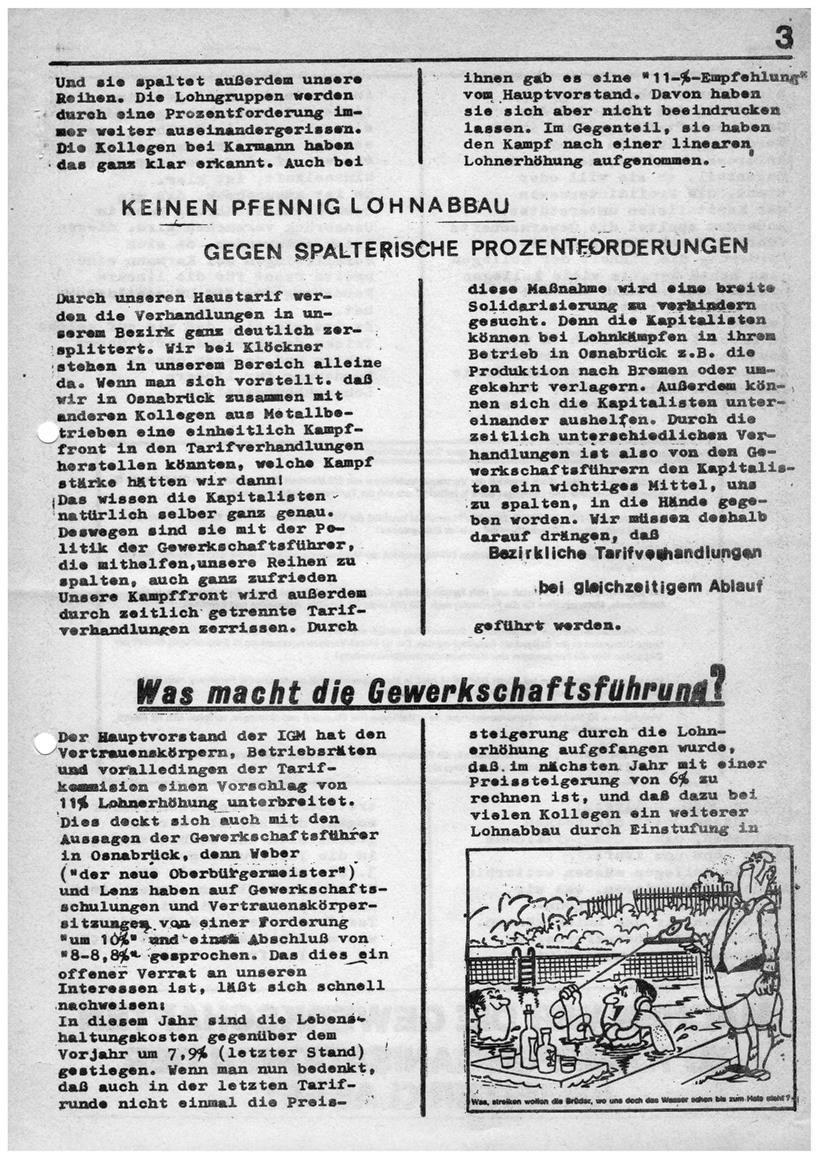 Osnabrueck_KBW194