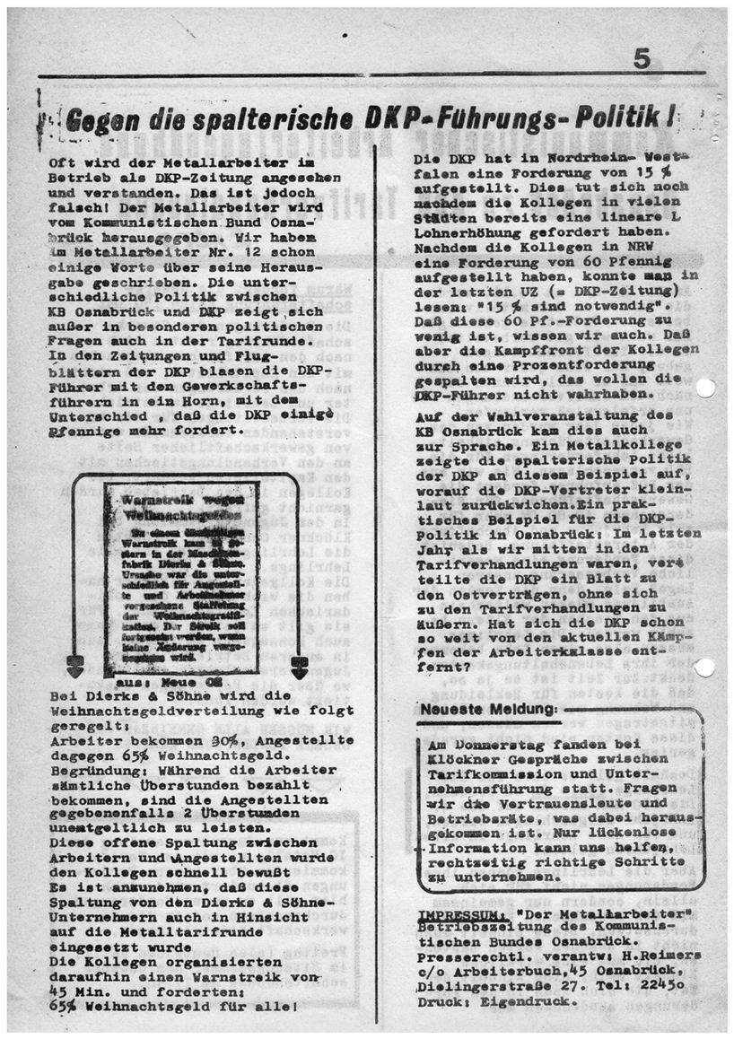 Osnabrueck_KBW196