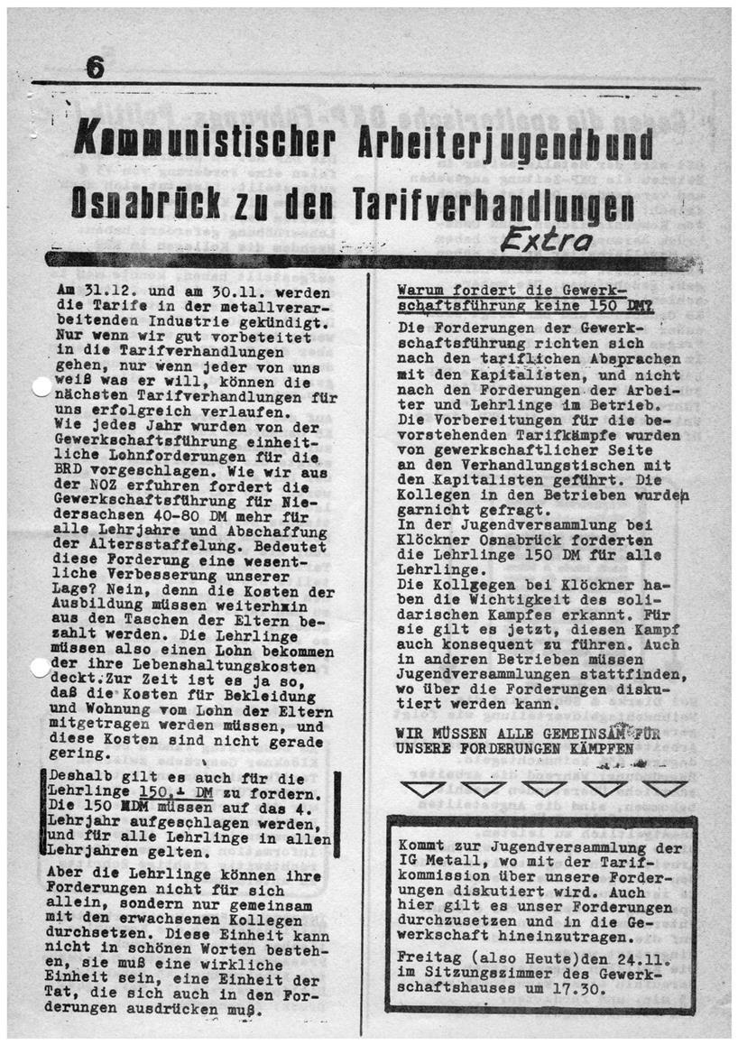 Osnabrueck_KBW197