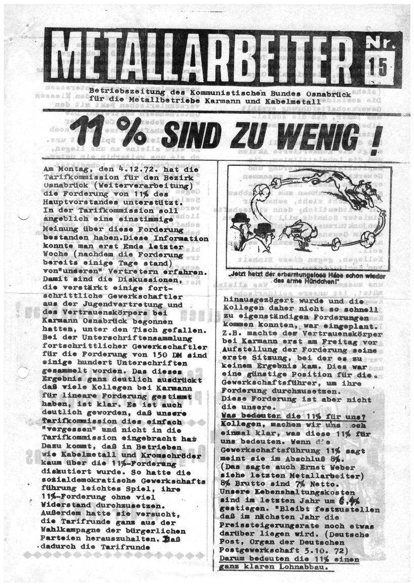 Osnabrueck_KBW198