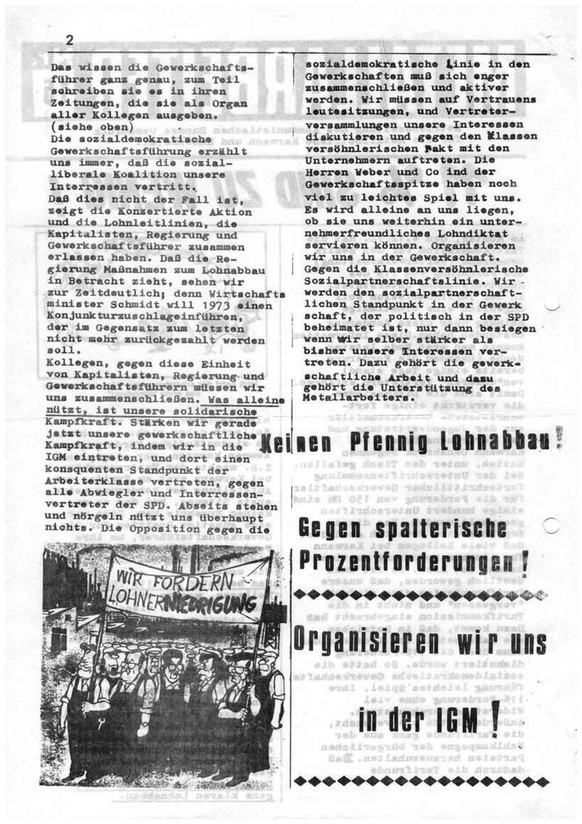Osnabrueck_KBW199