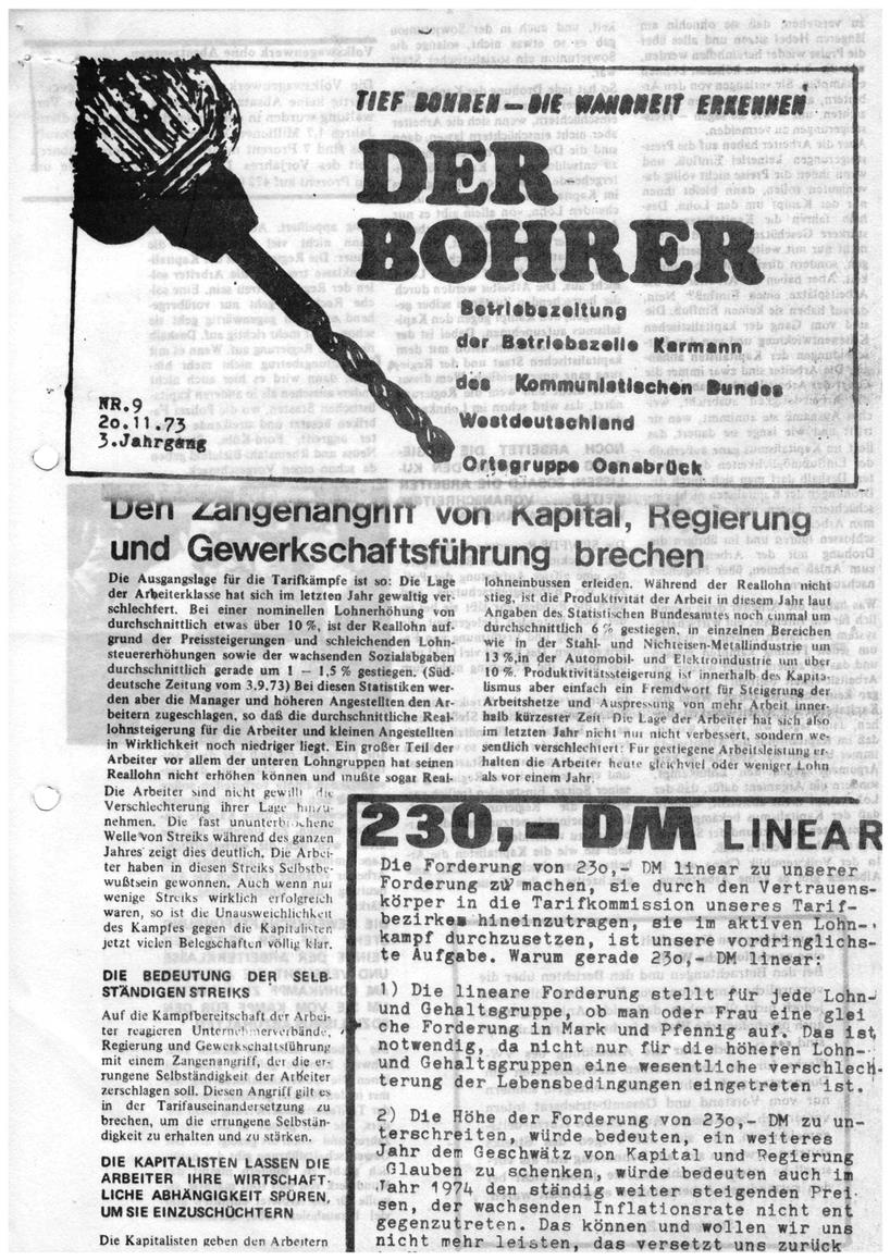 Osnabrueck_KBW284