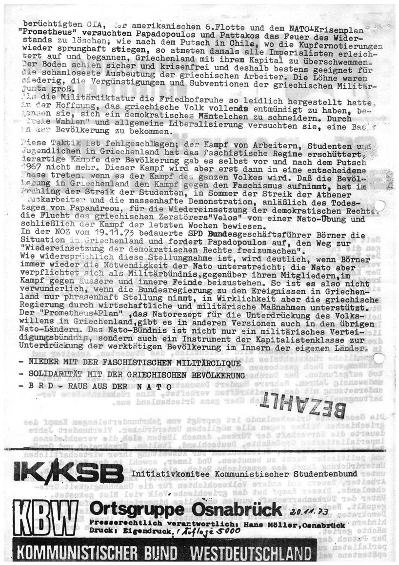 Osnabrueck_KBW291