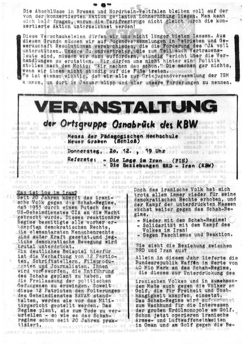 Osnabrueck_KBW299