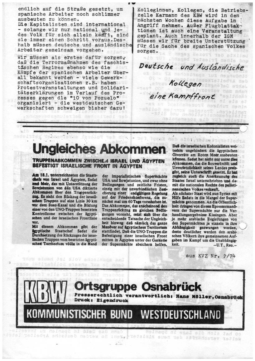 Osnabrueck_KBW311
