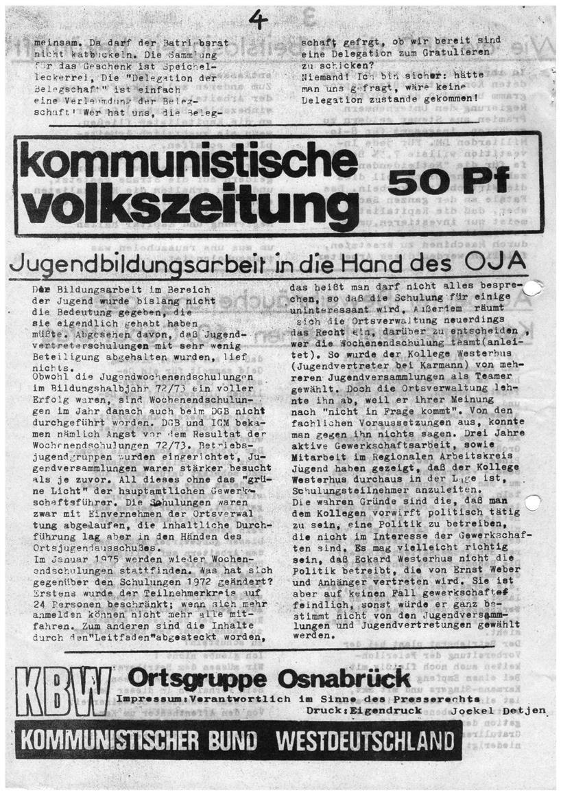 Osnabrueck_KBW378