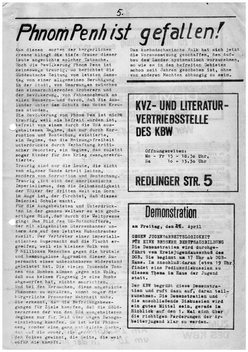 Osnabrueck_KBW413