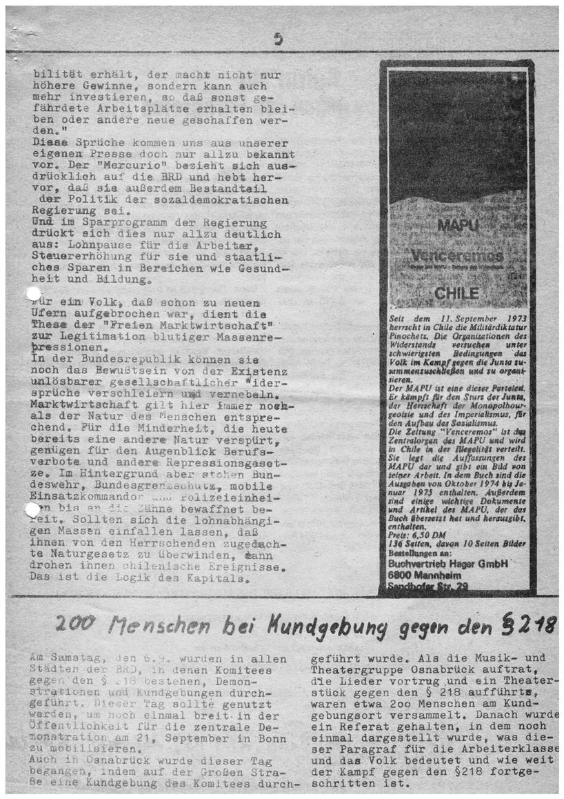 Osnabrueck_KBW431