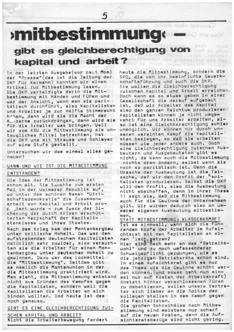 Osnabrueck_KBW437