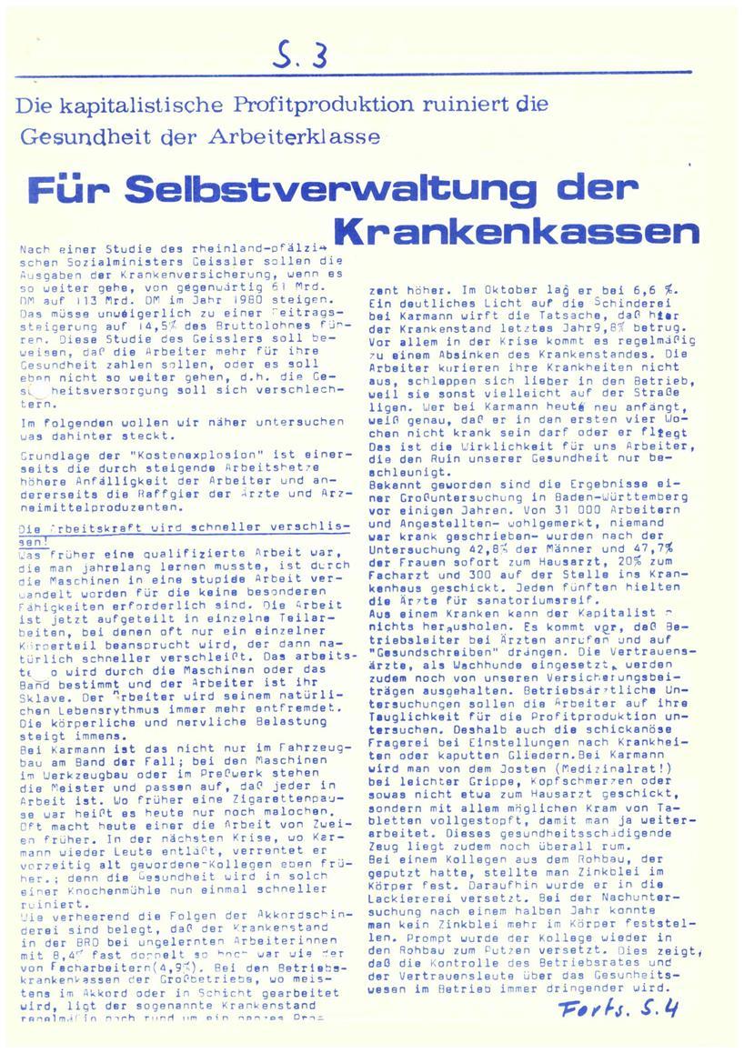 Osnabrueck_KBW457