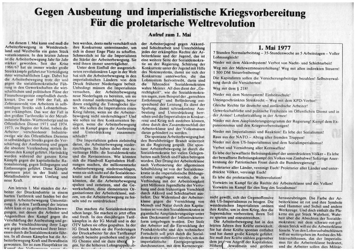 Osnabrueck_KBW486