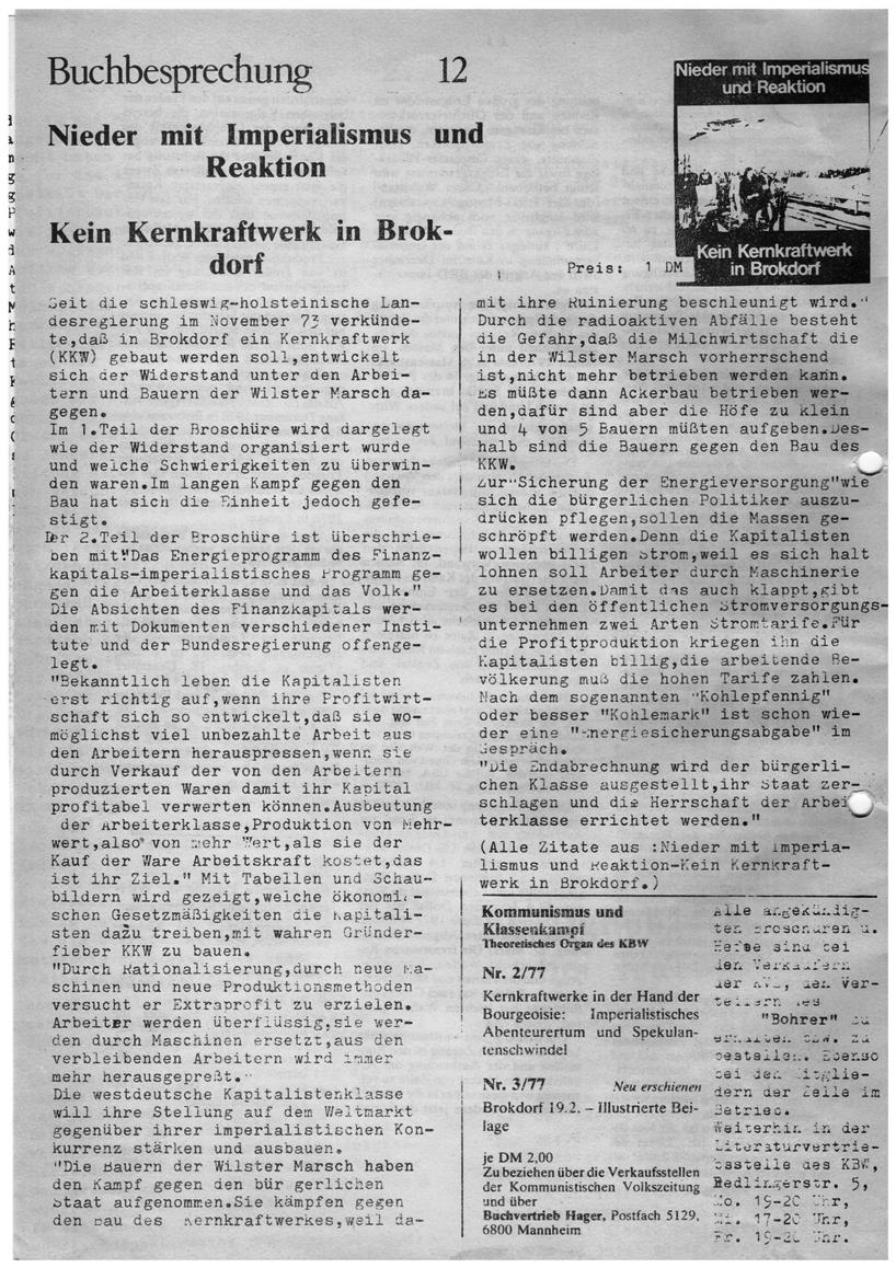 Osnabrueck_KBW492
