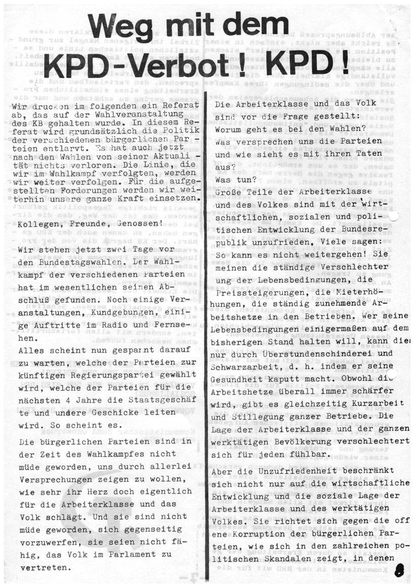 Osnabrueck_KBW622