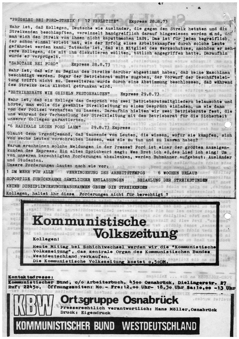 Osnabrueck_KBW659