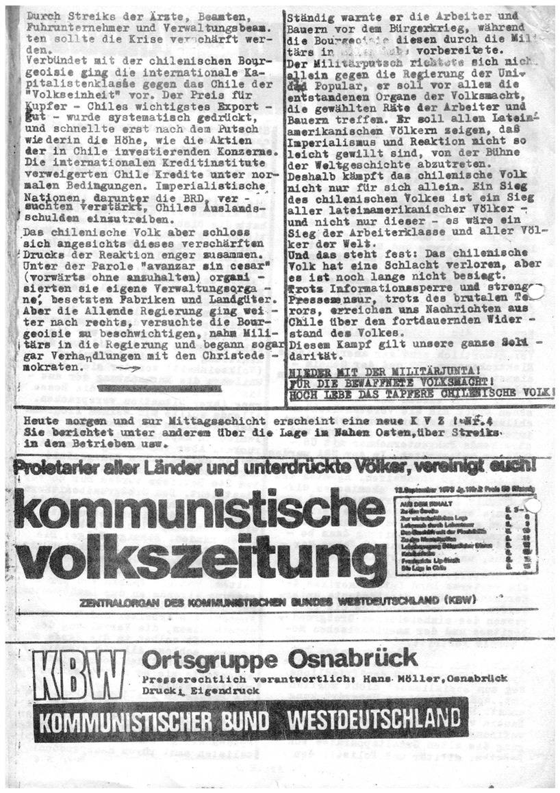 Osnabrueck_KBW665