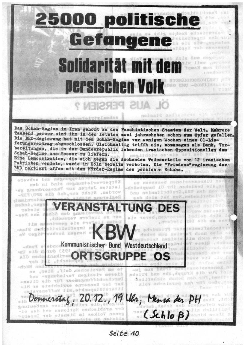 Osnabrueck_KBW675