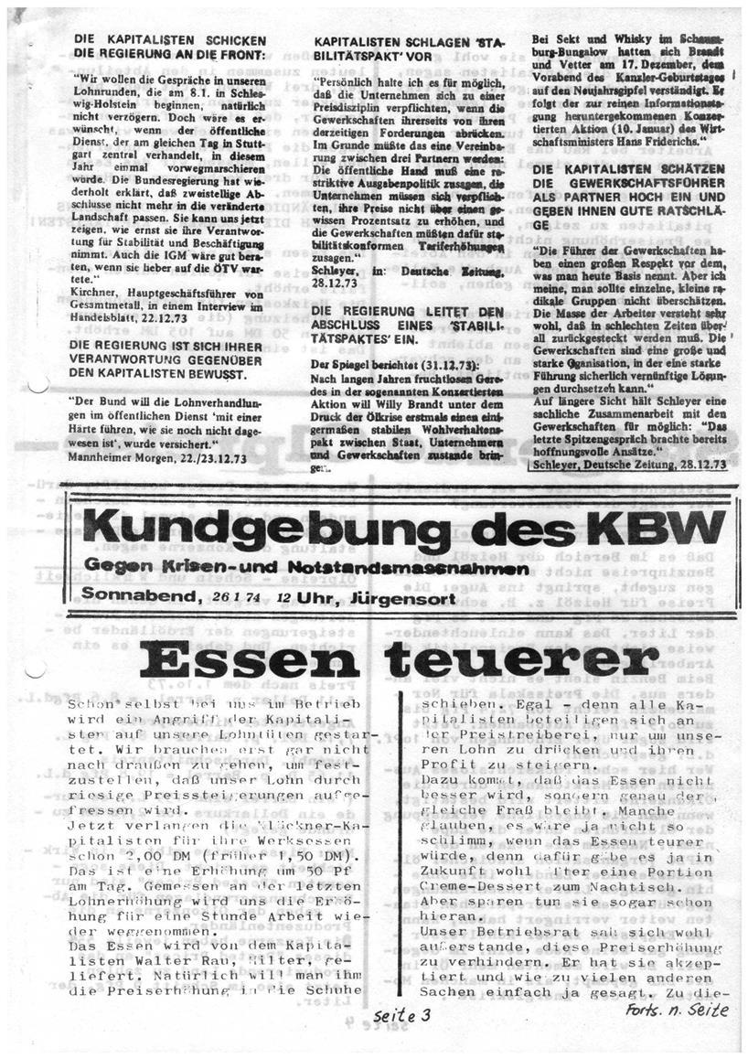 Osnabrueck_KBW680