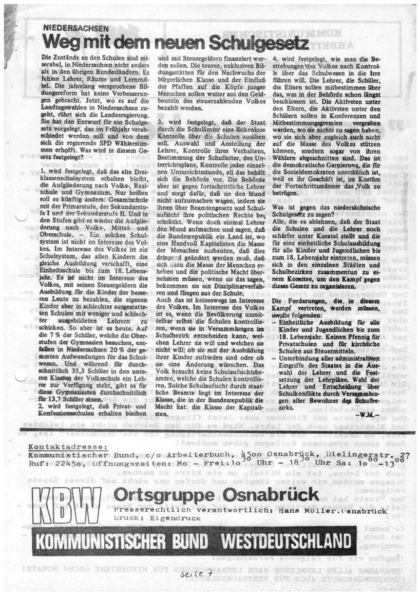 Osnabrueck_KBW684