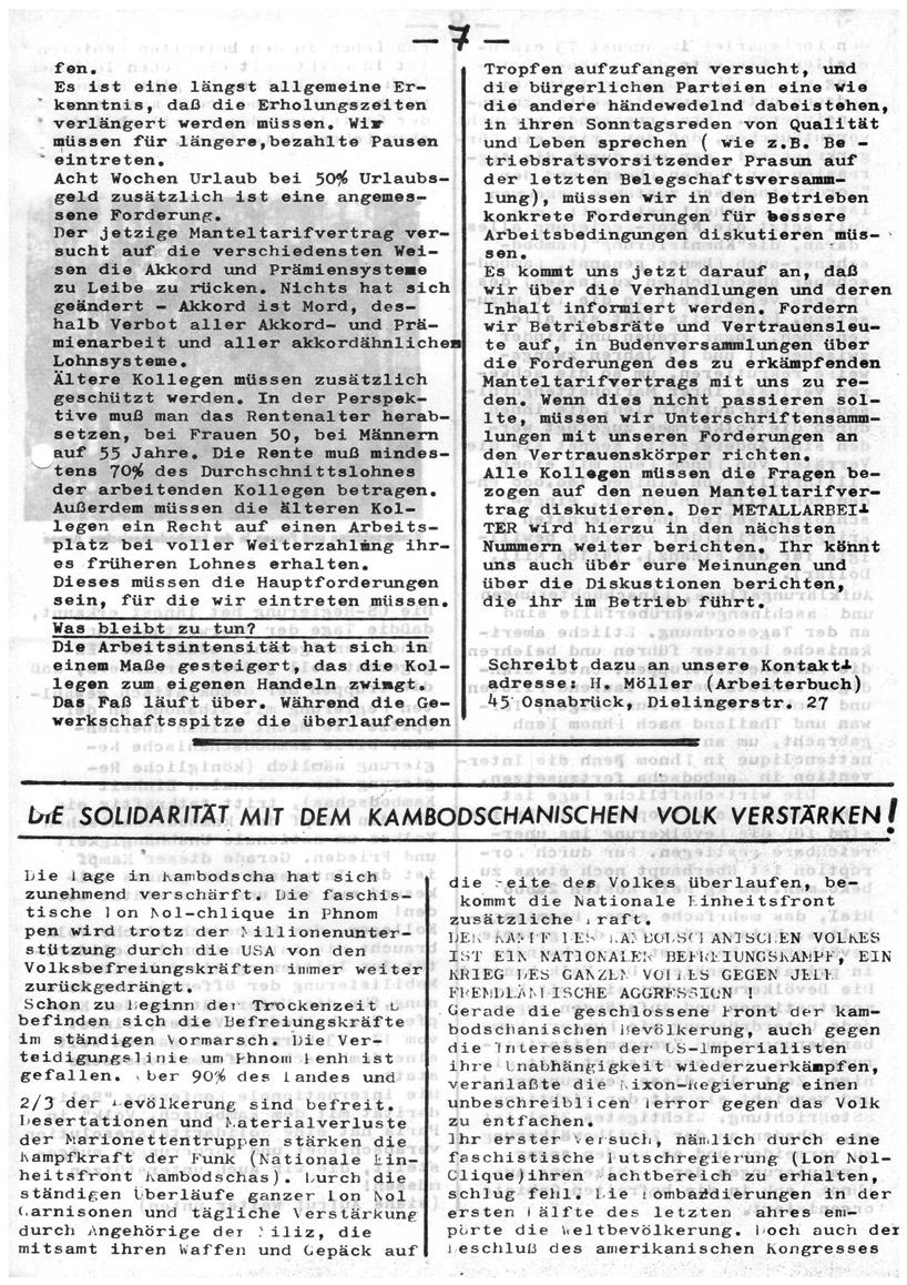 Osnabrueck_KBW692