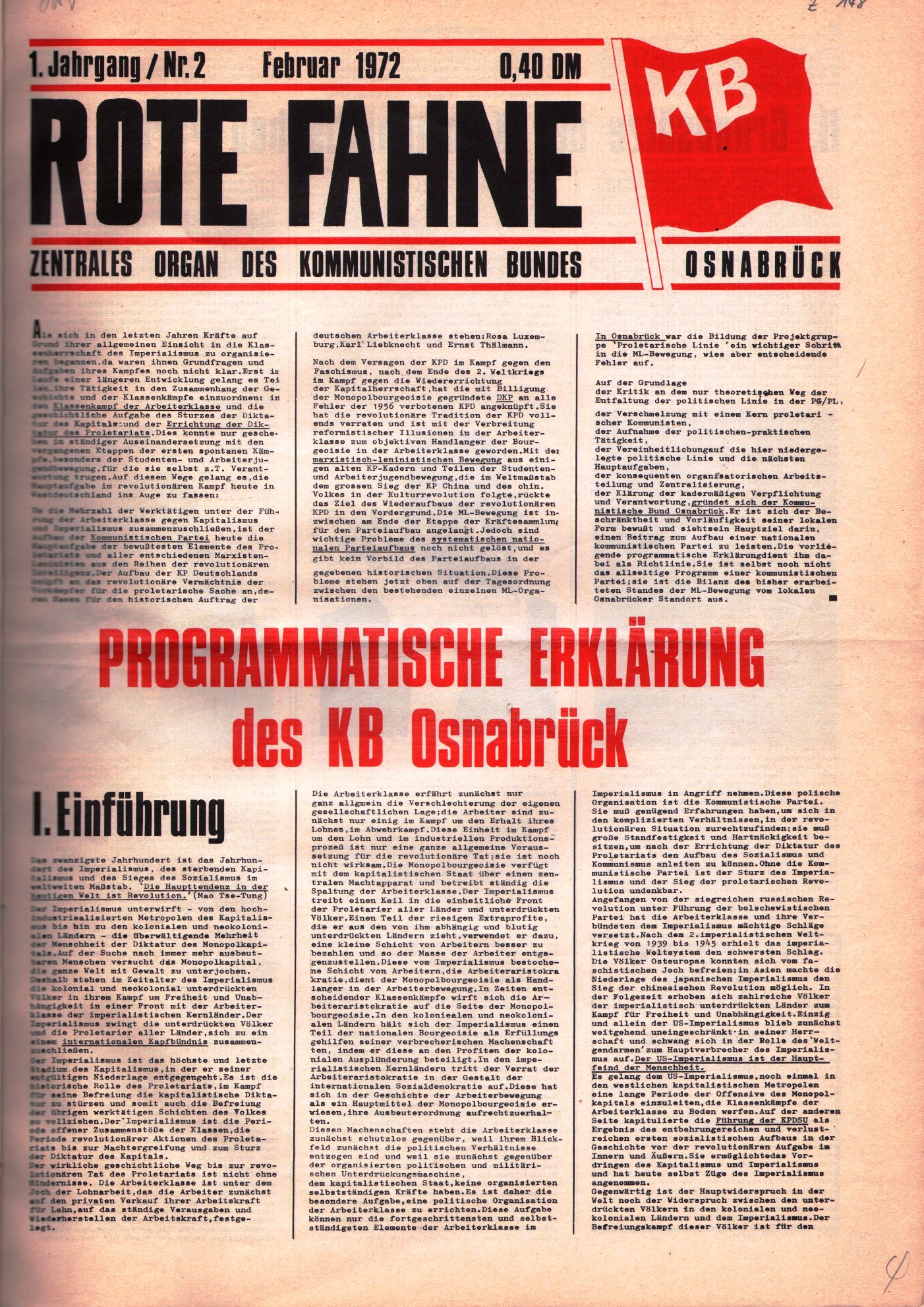 Osnabrueck_Rote_Fahne007